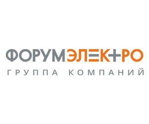 Форум Нева
